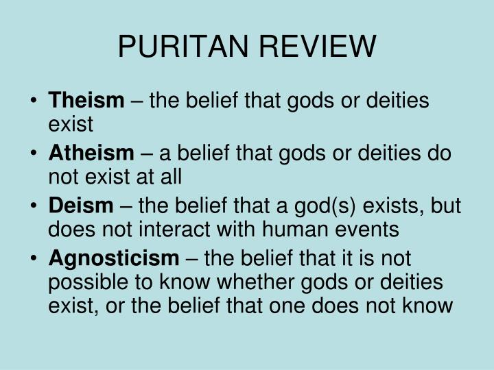 Puritan review2