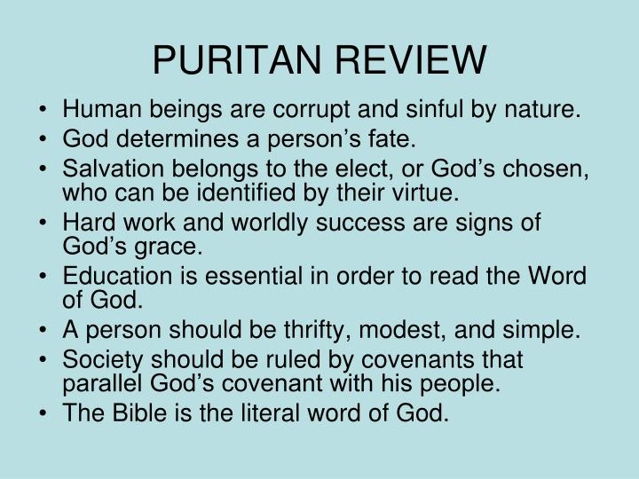Puritan review3
