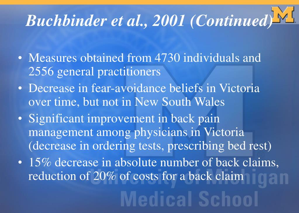 Measures obtained from 4730 individuals and 2556 general practitioners