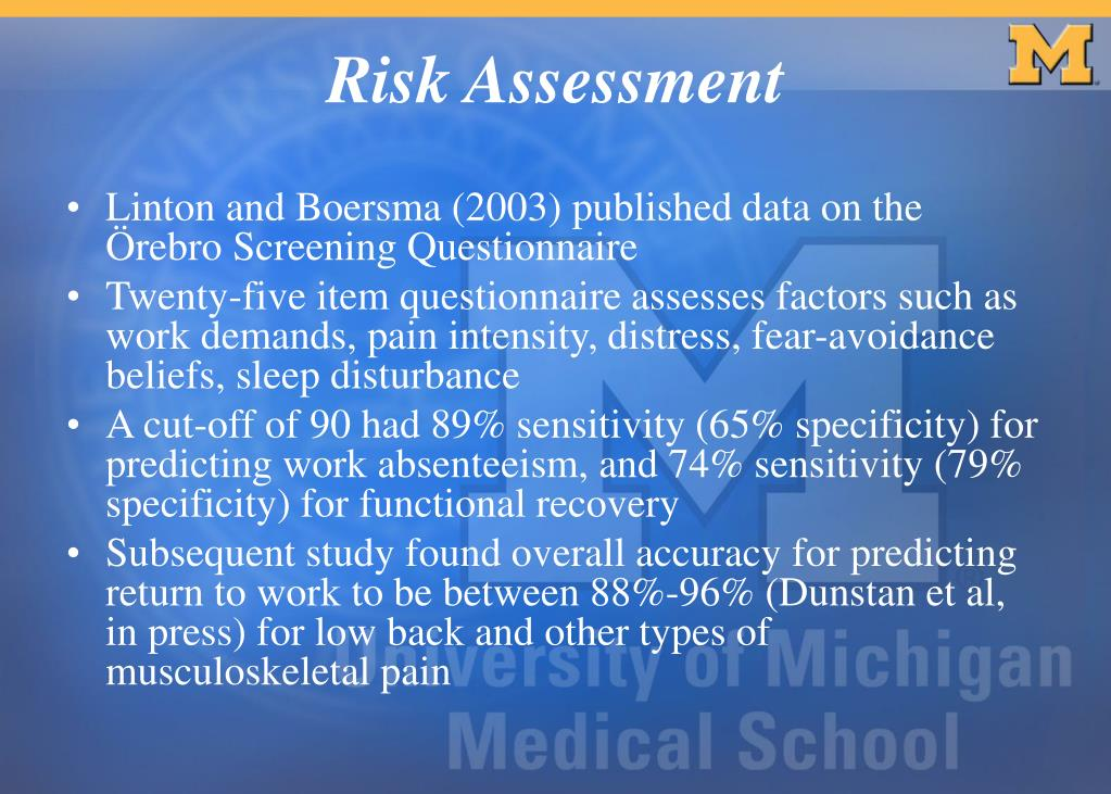 Linton and Boersma (2003) published data on the