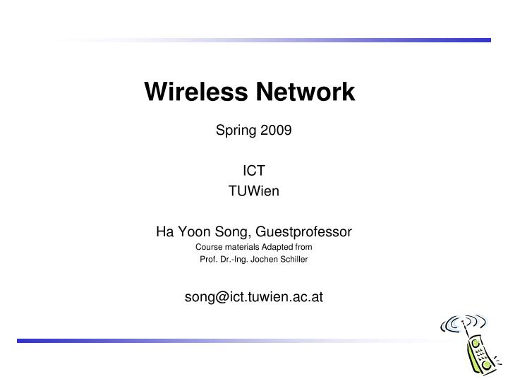Wireless network l.jpg