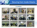 securing from inside attacks14