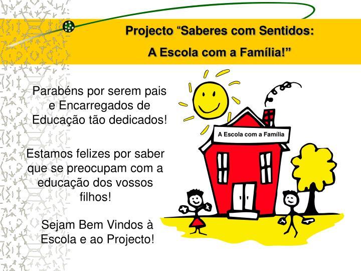 Projecto