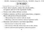 d ward 1