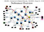 netbouncer overview39
