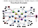 traceback example24