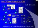 lans gigabit ethernet vs atm15