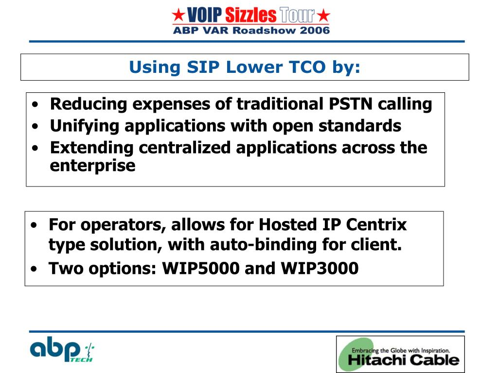 Reducing expenses of traditional PSTN calling
