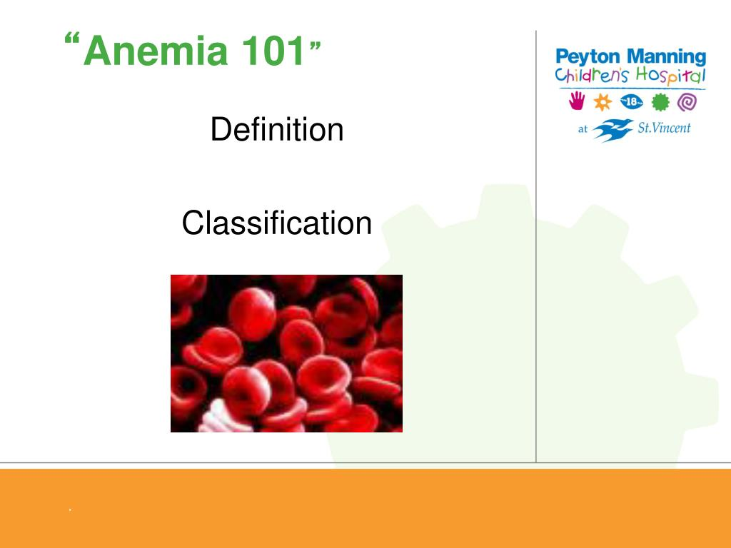 thesis on iron deficiency anemia in children Iron deficiency anemia (ida) is a type of anemia that is characterized by microcytic (ie, small), hypochromic (ie, pale) rbcs in the peripheral blood and low hemoglobin, hematocrit, total body iron stores.