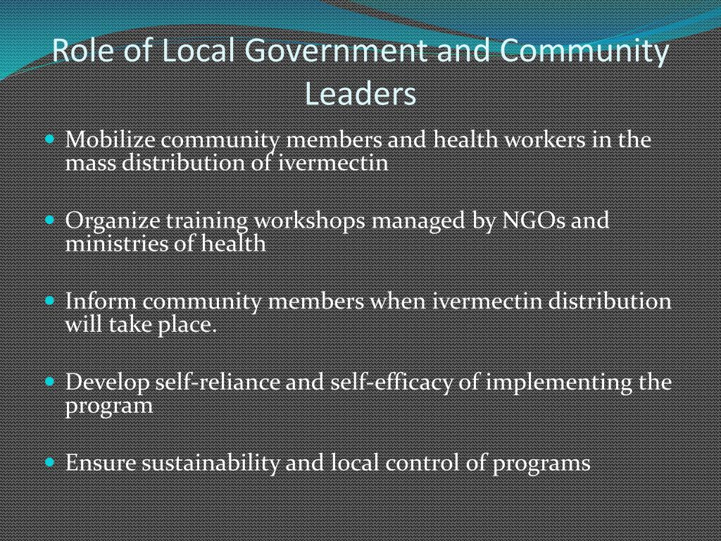 the roles and responsibilities of local If you require information about the role of local authorities as employers and  providers or procurers of local services please go to hse local.