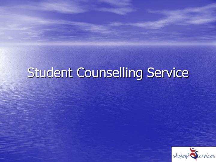 Student counselling service l.jpg