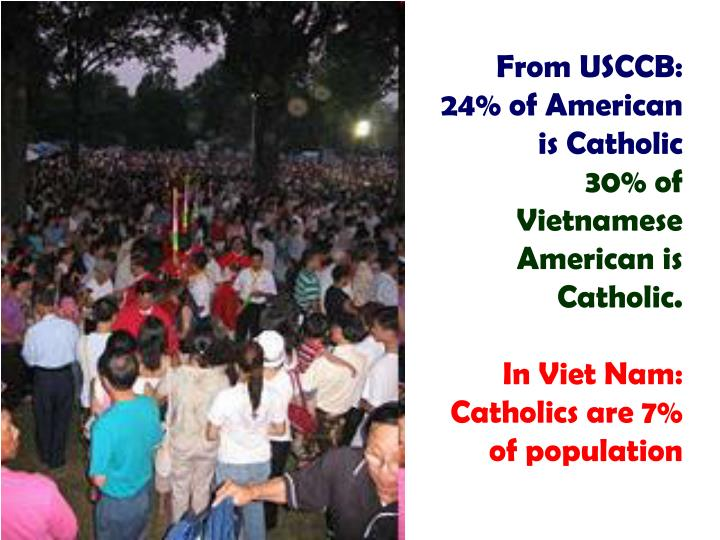 From USCCB: