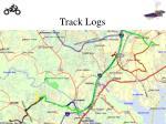 track logs26
