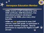 aerospace education member61