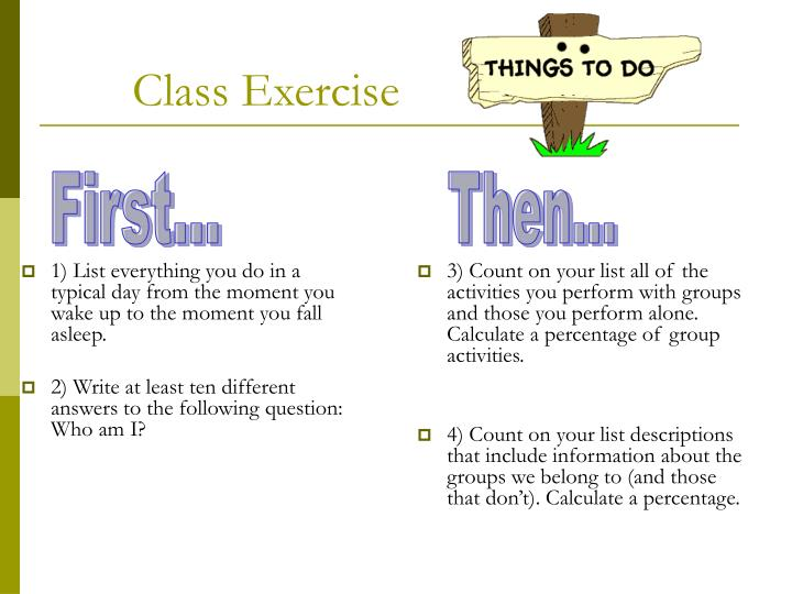 Class exercise l.jpg