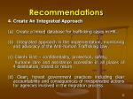 recommendations25