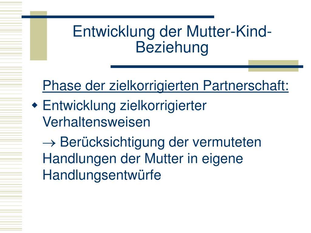 ppt entwicklungspsychologie f r lehrer powerpoint presentation id 713058. Black Bedroom Furniture Sets. Home Design Ideas
