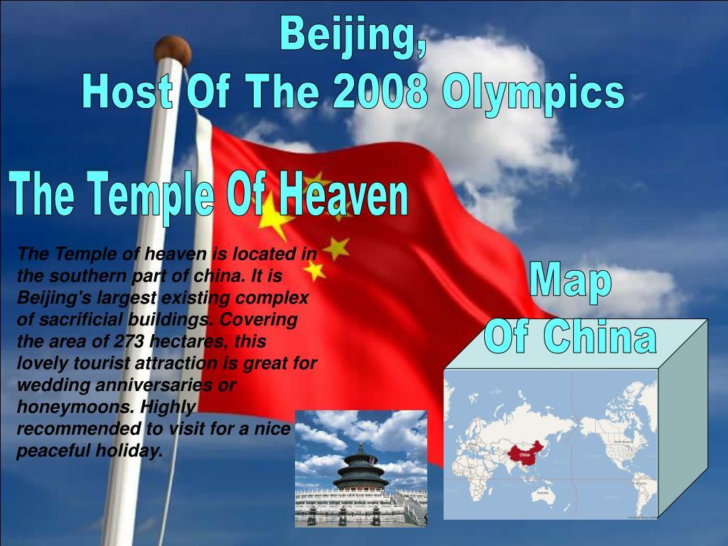 Beijing,