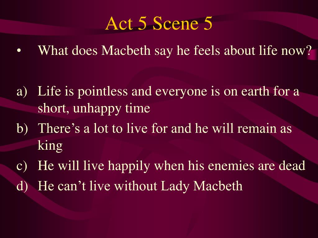 act 1 scene 5 essays Romeo and juliet act 1 scene 5 sign up to view the whole essay and download the pdf for anytime access on your computer, tablet or smartphone.