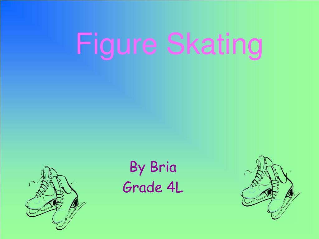 by bria grade 4l