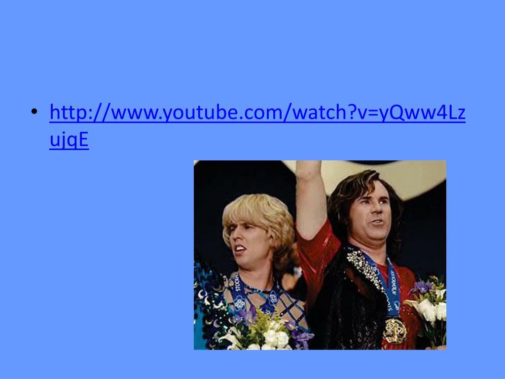 http://www.youtube.com/watch?v=yQww4LzujqE