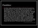 fatalities15