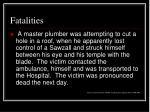 fatalities20