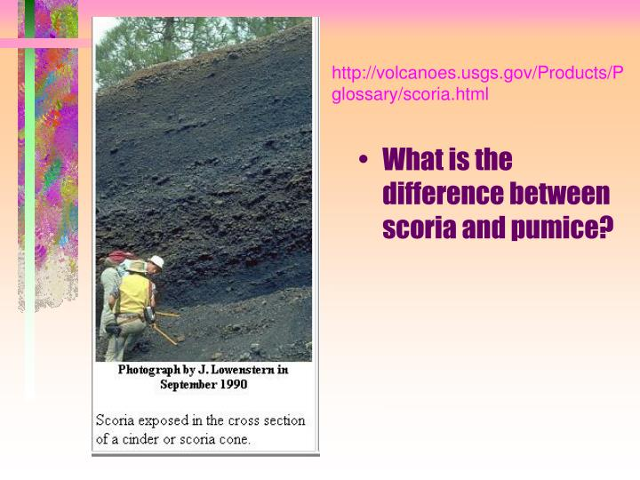 http://volcanoes.usgs.gov/Products/Pglossary/scoria.html