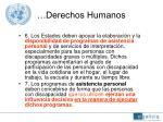 derechos humanos1