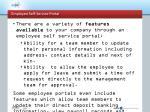 employee self service portal3