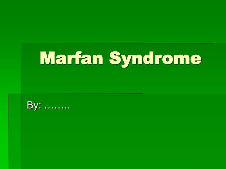 Marfan syndrome l.jpg