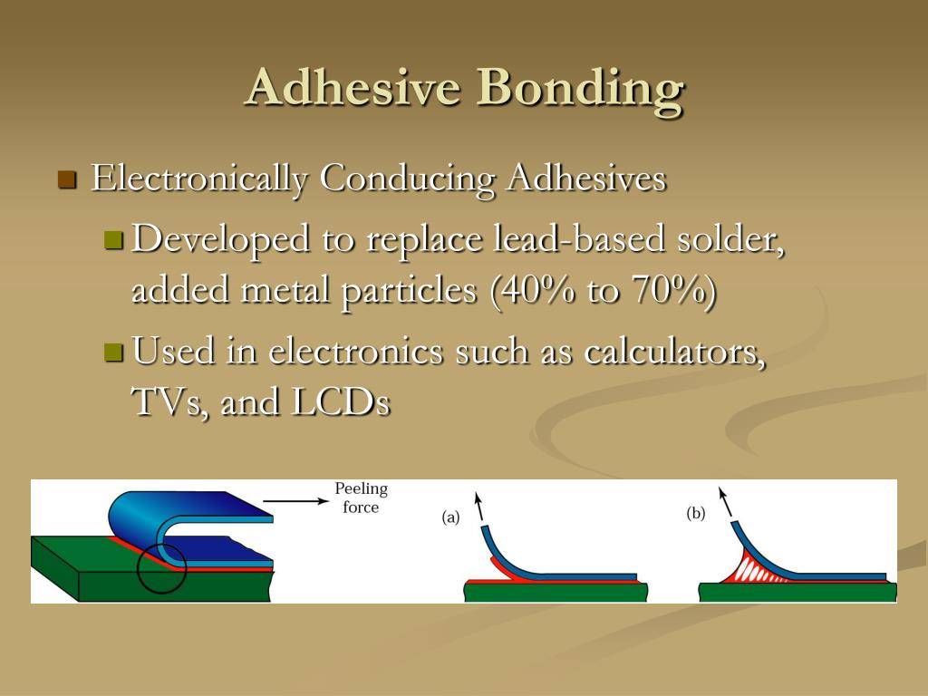 PPT - Mechanical Fastening Processes Brazing PowerPoint ...