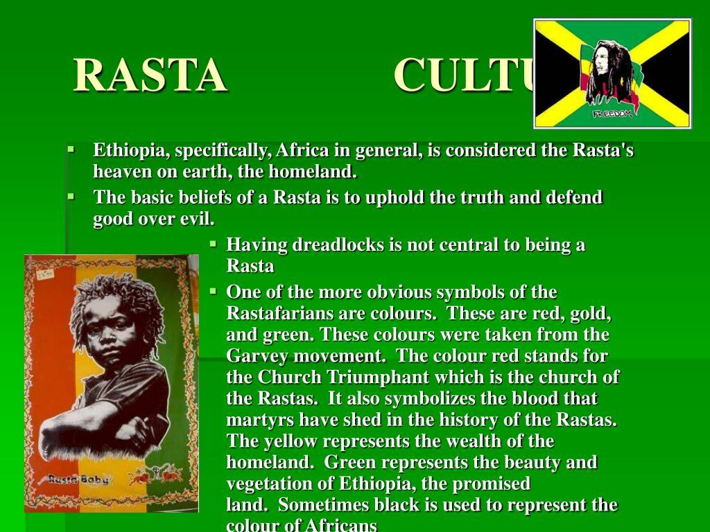 Jamaica's Religion – Sample Philosophy Essay