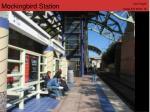 mockingbird station36