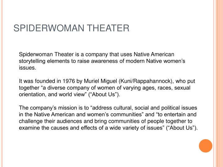 Spiderwoman theater l.jpg