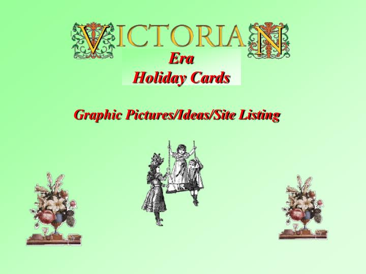 Era holiday cards l.jpg
