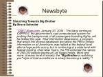 newsbyte4