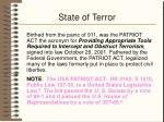 state of terror8