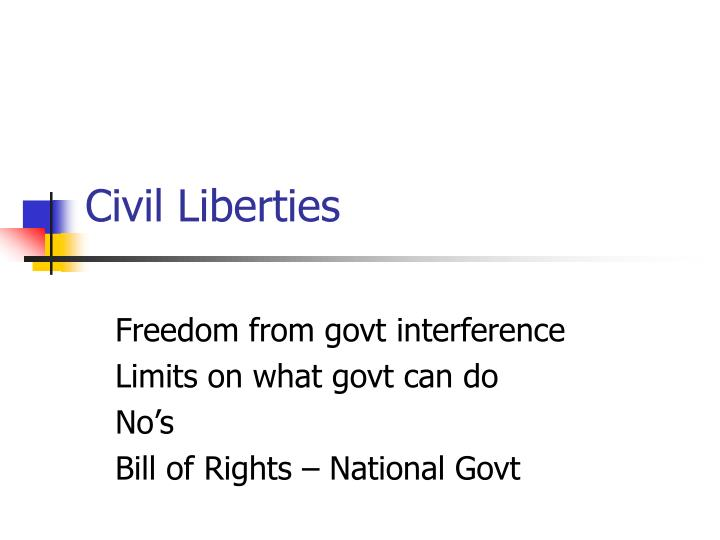 Civil liberties l.jpg