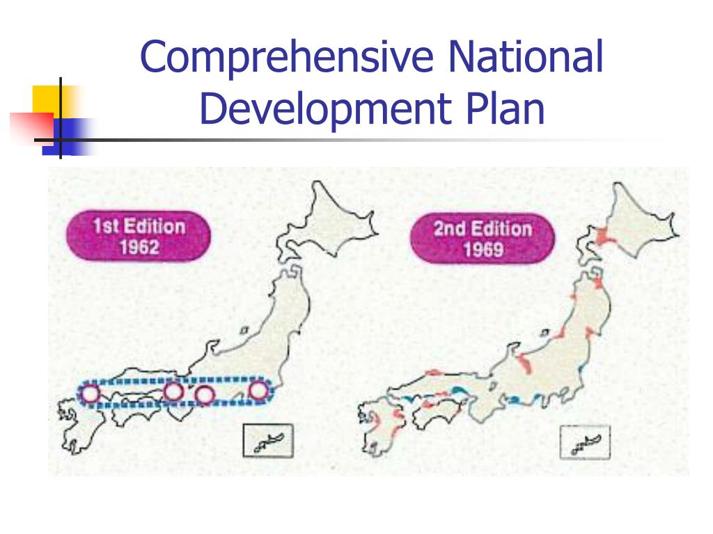 development strategy for japan Japan - economic development and since japan is a trading state, this strategy will enhance japan's economic development over the long term user.