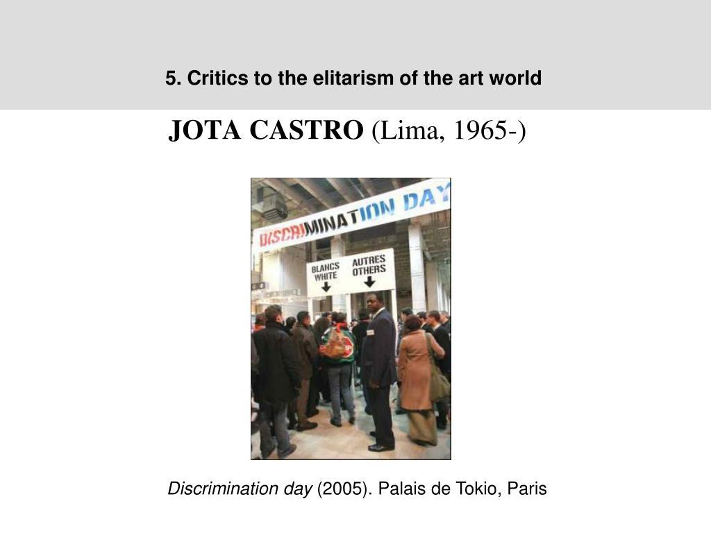 JOTA CASTRO