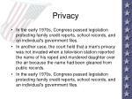 privacy29