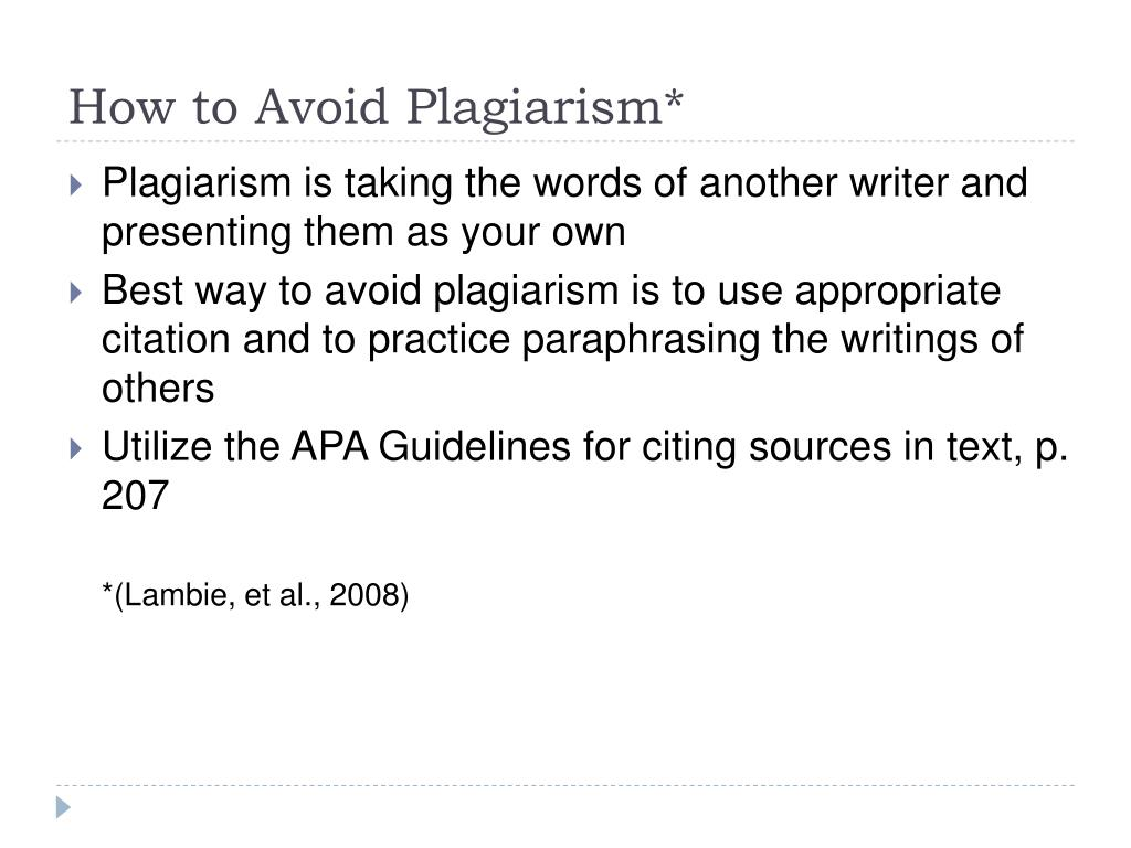 plagiarized paper check Check your papers, assignments, and documents for plagiarism check for grammar errors, enhance your vocabulary, and improve the quality of your writing.