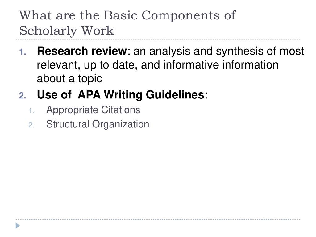 how do you write a paper in apa format Apa style (6th edition) the following are highlights of some of the more important aspects of 6th edition apa formatting, but do not sample apa paper for.