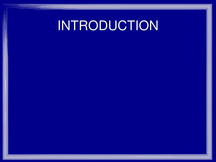 Introduction l.jpg