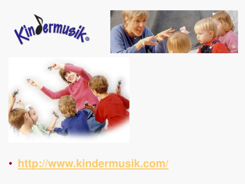 http://www.kindermusik.com/