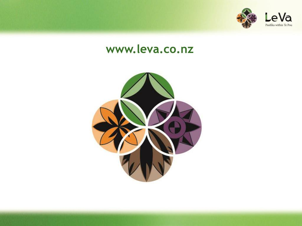 www.leva.co.nz