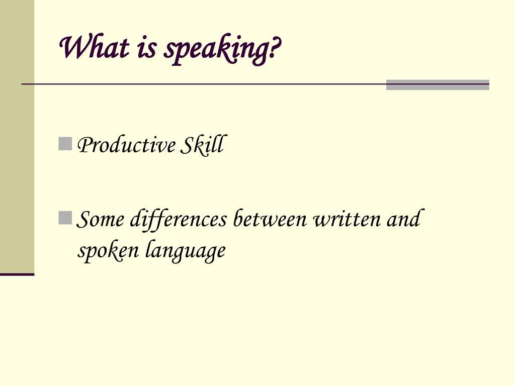 second language teaching and learning david nunan pdf