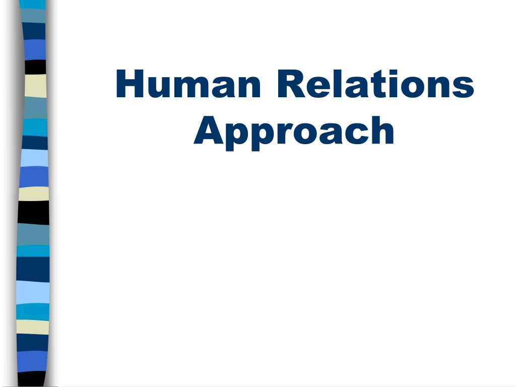 human relations The latest tweets from human relations (@hr_tihr) the highest quality original research on social relationships at and around work.