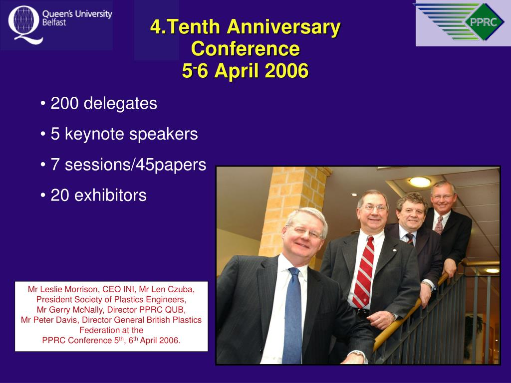 200 delegates